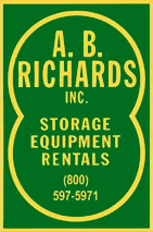 AB Richards