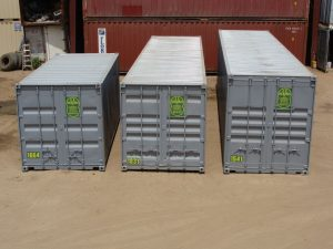 closer-look-ab-richards-strorage-containers