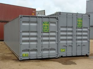storage-container-units-from-ab-richards