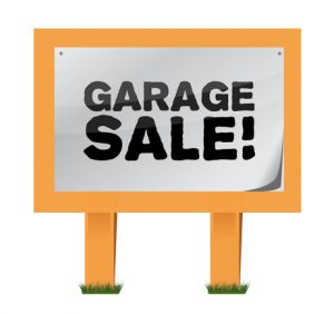 storage-containers-for-garage-sales-ab-richards