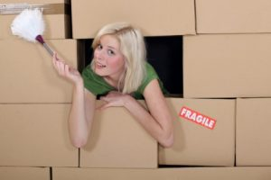 declutter-with-storage-containers-ab-richards