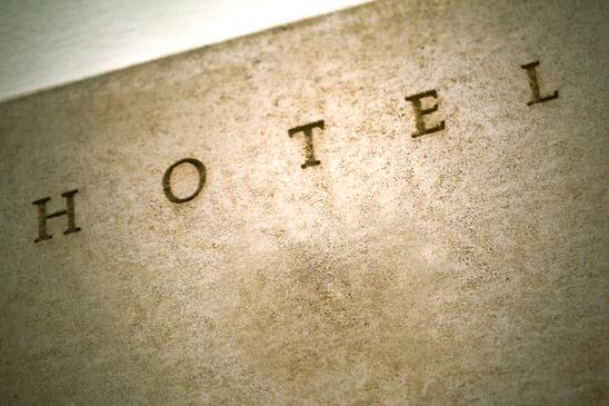 How Mobile Storage Units Help Hotels with Seasonal Demand