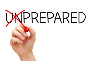 be-prepared-with-on-site-storage-containers