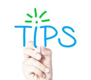 tips-for-maximizing-storage-ab-richards