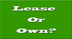lease-or-own-storage-container-ab-richards