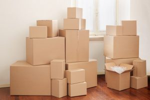 rooms-fit-in-storage-container-ab-richards
