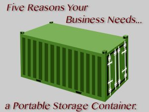 business-needs-storage-container-ab-richards