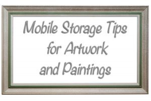 storage-tips-artwork-paintings-ab-richards
