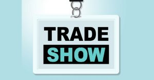 portable-containers-for-trade-shows-ab-richards