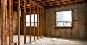 storage-container-help-renovation-ab-richards