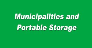municipalities-portable-storage-ab-richards