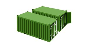 portable-container-delivery-ab-richards