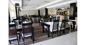 storage-for-restaurant-ab-richards