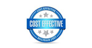 Storage Units for Businesses Are Cost Efficient by A.B. Richards