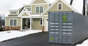 Keeping Goods Safe During the Winter