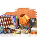 How to Store Equipment at the Job Site