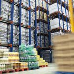 Storage for Your Summer Inventory Management