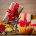Storing for Seasonal Business