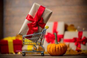 Storing for Seasonal Businesses